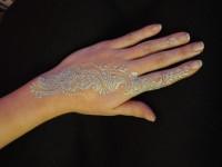tattoo-paillettes-poudre-de-diamant-oriental-arabe-mariage-alsace-strasbourg-brumath-colmar-mulhouse