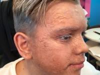 vieillissement-cinéma-effets-spéciaux-bourgogne-maquillage-maquilleuse-lille-alsace-metz-strasbourg-belfort-franche-conte-makeup-latex-dijon-evian-besançon-lille-nancy