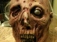 maquilleuse-effets-speciaux-zombies-stasbourg-alsace-western-cinema-audiovisuel-fiction-lorraine-coiffeuse-maquillage-coiffure-zombie-walk-dead