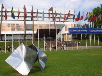 Strasbourg_Conseil-de-l-europe_Jerome-Dorkel