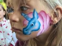 animation-agence-evenementiel-alsace-maquillage-enfant-grimas-strasbourg-fête-alsace-strasbourg-lorraine-allemagne-mulhouse-nancy-metz-europapark-maquilleuse