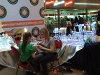 animation-event-centre commercial-maquillage-enfant-alsace-strasbourg-lorraine-tatouage-ephemere-temporaire-paillette-makeup-evenement-organisateur