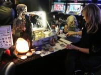 animation-maquillage-halloween-maquilleuse-strasbourg-alsace-lorraine-effets-speciaux-tatouage-temporaire-ephemere-paillettes