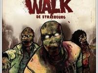cb-zombie-walk-affiche