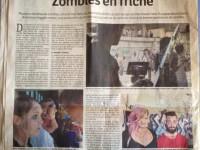 ecole-maquillage-formation-coiffure-maquilleuse-coiffeuse-emilie-grauffel-emiartistik-mariage-tv-spectacle-cinema-strasbourg-alsace-schiltigheim-mulhouse-metz-nancy-epinal-lorraine-dijon-formations-courtes (22)