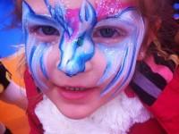 licorne-maquilleuse-maquillage-enfant-alsace-strasbourg-metz-nancy-belort-mulhouse-colmar-selestat-haguenau