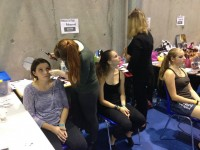 maquillage-coiffure-strasbourg-mulhouse-starmania-formation-maquilleuse-alsace-spectacle (10)