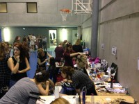 maquillage-coiffure-strasbourg-mulhouse-starmania-formation-maquilleuse-alsace-spectacle (11)