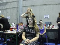 maquillage-coiffure-strasbourg-mulhouse-starmania-formation-maquilleuse-alsace-spectacle (12)