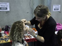 maquillage-coiffure-strasbourg-mulhouse-starmania-formation-maquilleuse-alsace-spectacle (17)