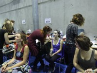 maquillage-coiffure-strasbourg-mulhouse-starmania-formation-maquilleuse-alsace-spectacle (21)