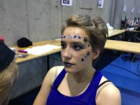 maquillage-coiffure-strasbourg-mulhouse-starmania-formation-maquilleuse-alsace-spectacle (23)