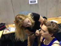 maquillage-coiffure-strasbourg-mulhouse-starmania-formation-maquilleuse-alsace-spectacle (26)