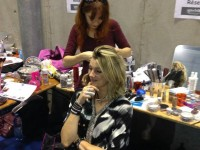 maquillage-coiffure-strasbourg-mulhouse-starmania-formation-maquilleuse-alsace-spectacle (27)