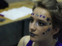 maquillage-coiffure-strasbourg-mulhouse-starmania-formation-maquilleuse-alsace-spectacle (28)