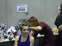 maquillage-coiffure-strasbourg-mulhouse-starmania-formation-maquilleuse-alsace-spectacle (29)