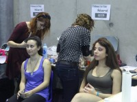 maquillage-coiffure-strasbourg-mulhouse-starmania-formation-maquilleuse-alsace-spectacle (30)