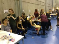 maquillage-coiffure-strasbourg-mulhouse-starmania-formation-maquilleuse-alsace-spectacle (31)