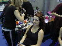 maquillage-coiffure-strasbourg-mulhouse-starmania-formation-maquilleuse-alsace-spectacle (32)