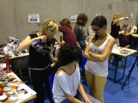 maquillage-coiffure-strasbourg-mulhouse-starmania-formation-maquilleuse-alsace-spectacle (35)