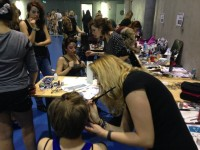 maquillage-coiffure-strasbourg-mulhouse-starmania-formation-maquilleuse-alsace-spectacle (36)