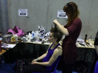 maquillage-coiffure-strasbourg-mulhouse-starmania-formation-maquilleuse-alsace-spectacle (37)