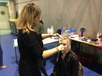 maquillage-coiffure-strasbourg-mulhouse-starmania-formation-maquilleuse-alsace-spectacle (40)
