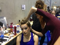 maquillage-coiffure-strasbourg-mulhouse-starmania-formation-maquilleuse-alsace-spectacle (42)