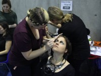 maquillage-coiffure-strasbourg-mulhouse-starmania-formation-maquilleuse-alsace-spectacle (43)