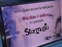 maquillage-coiffure-strasbourg-mulhouse-starmania-formation-maquilleuse-alsace-spectacle (44)
