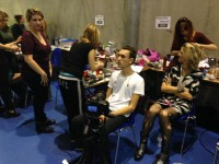 maquillage-coiffure-strasbourg-mulhouse-starmania-formation-maquilleuse-alsace-spectacle (45)