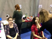 maquillage-coiffure-strasbourg-mulhouse-starmania-formation-maquilleuse-alsace-spectacle (49)