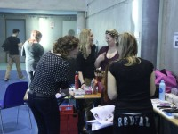 maquillage-coiffure-strasbourg-mulhouse-starmania-formation-maquilleuse-alsace-spectacle (50)