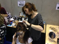 maquillage-coiffure-strasbourg-mulhouse-starmania-formation-maquilleuse-alsace-spectacle (52)