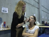 maquillage-coiffure-strasbourg-mulhouse-starmania-formation-maquilleuse-alsace-spectacle (54)