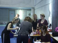 maquillage-coiffure-strasbourg-mulhouse-starmania-formation-maquilleuse-alsace-spectacle (56)