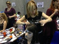 maquillage-coiffure-strasbourg-mulhouse-starmania-formation-maquilleuse-alsace-spectacle (57)