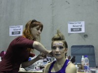 maquillage-coiffure-strasbourg-mulhouse-starmania-formation-maquilleuse-alsace-spectacle (58)