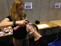 maquillage-coiffure-strasbourg-mulhouse-starmania-formation-maquilleuse-alsace-spectacle (59)