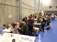 maquillage-coiffure-strasbourg-mulhouse-starmania-formation-maquilleuse-alsace-spectacle (6)