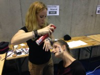 maquillage-coiffure-strasbourg-mulhouse-starmania-formation-maquilleuse-alsace-spectacle (61)
