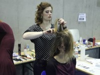 maquillage-coiffure-strasbourg-mulhouse-starmania-formation-maquilleuse-alsace-spectacle (66)