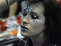 maquillage-coiffure-strasbourg-mulhouse-starmania-formation-maquilleuse-alsace-spectacle (68)