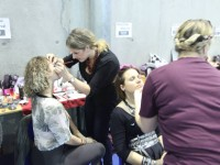 maquillage-coiffure-strasbourg-mulhouse-starmania-formation-maquilleuse-alsace-spectacle (74)