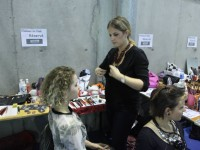 maquillage-coiffure-strasbourg-mulhouse-starmania-formation-maquilleuse-alsace-spectacle (80)