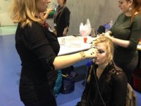 maquillage-coiffure-strasbourg-mulhouse-starmania-formation-maquilleuse-alsace-spectacle (81)