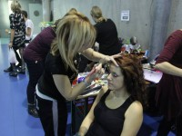 maquillage-coiffure-strasbourg-mulhouse-starmania-formation-maquilleuse-alsace-spectacle (84)