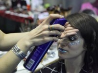 maquillage-coiffure-strasbourg-mulhouse-starmania-formation-maquilleuse-alsace-spectacle (86)