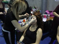 maquillage-coiffure-strasbourg-mulhouse-starmania-formation-maquilleuse-alsace-spectacle (87)