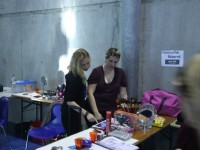 maquillage-coiffure-strasbourg-mulhouse-starmania-formation-maquilleuse-alsace-spectacle (88)